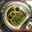 นาฬิกา คาสิโอ Casio G-Shock Standard Digital รุ่น GD-X6900FB-8DR สินค้าใหม่ ของแท้ ราคาถูก พร้อมใบรับประกัน thumbnail 7
