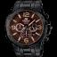 นาฬิกา คาสิโอ Casio Edifice Chronograph รุ่น EFR-538BK-5AV สินค้าใหม่ ของแท้ ราคาถูก พร้อมใบรับประกัน thumbnail 1