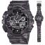 นาฬิกา คาสิโอ Casio G-Shock Special Color Models รุ่น GA-100CM-8A สินค้าใหม่ ของแท้ ราคาถูก พร้อมใบรับประกัน thumbnail 1