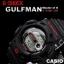 นาฬิกา คาสิโอ Casio G-Shock Professional GULFMAN - RUST RESIST รุ่น G-9100-1 สินค้าใหม่ ของแท้ ราคาถูก พร้อมใบรับประกัน thumbnail 2