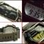 นาฬิกา คาสิโอ Casio G-Shock Standard Digital รุ่น GD-400-9 สินค้าใหม่ ของแท้ ราคาถูก พร้อมใบรับประกัน thumbnail 4