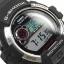 นาฬิกา คาสิโอ Casio G-Shock Standard Digital รุ่น GR-8900-1DR สินค้าใหม่ ของแท้ ราคาถูก พร้อมใบรับประกัน thumbnail 4