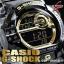 นาฬิกา คาสิโอ Casio G-Shock Limited Models รุ่น GDF-100GB-1DR สินค้าใหม่ ของแท้ ราคาถูก พร้อมใบรับประกัน thumbnail 5