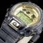 นาฬิกา คาสิโอ Casio G-Shock Standard Digital รุ่น GD-X6900FB-8DR สินค้าใหม่ ของแท้ ราคาถูก พร้อมใบรับประกัน thumbnail 2