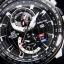 นาฬิกา คาสิโอ Casio Edifice Chronograph รุ่น EFR-550L-1AV สินค้าใหม่ ของแท้ ราคาถูก พร้อมใบรับประกัน thumbnail 2