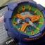 นาฬิกา คาสิโอ Casio G-Shock Standard Analog-Digital รุ่น GA-110FC-2A สินค้าใหม่ ของแท้ ราคาถูก พร้อมใบรับประกัน thumbnail 3