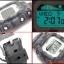 นาฬิกา คาสิโอ Casio G-Shock Limited Models Vintage Flower Pattern Series รุ่น GLX-5600F-8 สินค้าใหม่ ของแท้ ราคาถูก พร้อมใบรับประกัน thumbnail 3