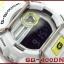 นาฬิกา คาสิโอ Casio G-Shock Limited Models Dusty Neon Series รุ่น GD-400DN-4 สินค้าใหม่ ของแท้ ราคาถูก พร้อมใบรับประกัน thumbnail 2