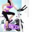 จักรยานออกกําลังกายแม่เหล็ก Spin Bike: 301 thumbnail 11