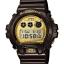 นาฬิกา คาสิโอ Casio G-Shock Limited Models รุ่น DW-6900BR-5DR สินค้าใหม่ ของแท้ ราคาถูก พร้อมใบรับประกัน thumbnail 1