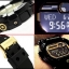 นาฬิกา คาสิโอ Casio G-Shock Limited Models รุ่น GD-350BR-1DR สินค้าใหม่ ของแท้ ราคาถูก พร้อมใบรับประกัน thumbnail 4