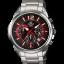 นาฬิกา คาสิโอ Casio Edifice Chronograph รุ่น EFR-535D-1A4V สินค้าใหม่ ของแท้ ราคาถูก พร้อมใบรับประกัน thumbnail 1
