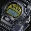 นาฬิกา คาสิโอ Casio G-Shock Limited Models รุ่น DW-6900PL-1DR สินค้าใหม่ ของแท้ ราคาถูก พร้อมใบรับประกัน thumbnail 3
