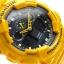 นาฬิกา คาสิโอ Casio G-Shock Standard Analog-Digital Bubble Bee รุ่น GA-100A-9A สินค้าใหม่ ของแท้ ราคาถูก พร้อมใบรับประกัน thumbnail 2