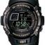 นาฬิกา คาสิโอ Casio G-Shock Standard Digital รุ่น G-7710-1DR สินค้าใหม่ ของแท้ ราคาถูก พร้อมใบรับประกัน thumbnail 1
