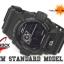 นาฬิกา คาสิโอ Casio G-Shock Standard Digital รุ่น GR-8900A-1DR สินค้าใหม่ ของแท้ ราคาถูก พร้อมใบรับประกัน thumbnail 2