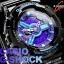 นาฬิกา คาสิโอ Casio G-Shock Standard Analog-Digital รุ่น GA-110HC-1A สินค้าใหม่ ของแท้ ราคาถูก พร้อมใบรับประกัน thumbnail 2