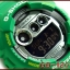 นาฬิกา คาสิโอ Casio G-Shock Limited Models รุ่น GD-120TS-3 สินค้าใหม่ ของแท้ ราคาถูก พร้อมใบรับประกัน thumbnail 2