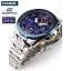 นาฬิกา คาสิโอ Casio Edifice Infiniti Red Bull Racing รุ่น EFR-550RB-2AV สินค้าใหม่ ของแท้ ราคาถูก พร้อมใบรับประกัน thumbnail 7