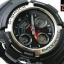 นาฬิกา คาสิโอ Casio G-Shock Standard Analog-Digital รุ่น AW-590-1AV สินค้าใหม่ ของแท้ ราคาถูก พร้อมใบรับประกัน thumbnail 3