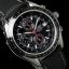 นาฬิกา คาสิโอ Casio Edifice Chronograph รุ่น EF-503L-1AVDF สินค้าใหม่ ของแท้ ราคาถูก พร้อมใบรับประกัน thumbnail 5