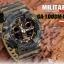 นาฬิกา คาสิโอ Casio G-Shock Special Color Models รุ่น GA-100CM-5A สินค้าใหม่ ของแท้ ราคาถูก พร้อมใบรับประกัน thumbnail 8