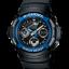 นาฬิกา คาสิโอ Casio G-Shock Standard Analog-Digital รุ่น AW-591-2AV สินค้าใหม่ ของแท้ ราคาถูก พร้อมใบรับประกัน thumbnail 1