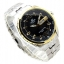 นาฬิกา คาสิโอ Casio Edifice 3-Hand Analog รุ่น EF-131D-1A9V สินค้าใหม่ ของแท้ ราคาถูก พร้อมใบรับประกัน thumbnail 4