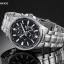 นาฬิกา คาสิโอ Casio Edifice Multi-hand รุ่น EFR-304D-1AV สินค้าใหม่ ของแท้ ราคาถูก พร้อมใบรับประกัน thumbnail 3