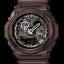 นาฬิกา คาสิโอ Casio G-Shock Standard Analog-Digital รุ่น GA-300A-5A สินค้าใหม่ ของแท้ ราคาถูก พร้อมใบรับประกัน thumbnail 1