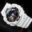นาฬิกา คาสิโอ Casio G-Shock Special Color Models รุ่น GA-110RG-7A สินค้าใหม่ ของแท้ ราคาถูก พร้อมใบรับประกัน thumbnail 4