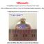 แหวนรหัส JDR074 thumbnail 4