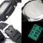 นาฬิกา คาสิโอ Casio G-Shock Standard Digital รุ่น G-5600E-1DR สินค้าใหม่ ของแท้ ราคาถูก พร้อมใบรับประกัน thumbnail 4