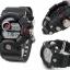 นาฬิกา คาสิโอ Casio G-Shock Professional RANGEMAN รุ่น GW-9400-1 สินค้าใหม่ ของแท้ ราคาถูก พร้อมใบรับประกัน thumbnail 6