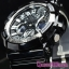 นาฬิกา คาสิโอ Casio G-Shock Limited Models รุ่น GA-200BW-1DR สินค้าใหม่ ของแท้ ราคาถูก พร้อมใบรับประกัน thumbnail 3