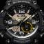 นาฬิกา คาสิโอ Casio G-Shock Mudmaster Twin Sensor รุ่น GG-1000-1A3 สินค้าใหม่ ของแท้ ราคาถูก พร้อมใบรับประกัน thumbnail 3