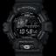 นาฬิกา คาสิโอ Casio G-Shock Standard Digital รุ่น GR-8900A-1DR สินค้าใหม่ ของแท้ ราคาถูก พร้อมใบรับประกัน thumbnail 1