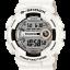 นาฬิกา คาสิโอ Casio G-Shock Standard Digital รุ่น GD-110-7DR สินค้าใหม่ ของแท้ ราคาถูก พร้อมใบรับประกัน thumbnail 1