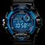 นาฬิกา คาสิโอ Casio G-Shock Standard Digital รุ่น G-8900A-1DR สินค้าใหม่ ของแท้ ราคาถูก พร้อมใบรับประกัน thumbnail 1