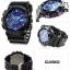 นาฬิกา คาสิโอ Casio G-Shock Standard Analog-Digital รุ่น GA-110HC-1A สินค้าใหม่ ของแท้ ราคาถูก พร้อมใบรับประกัน thumbnail 3