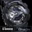 นาฬิกา คาสิโอ Casio G-Shock Standard Analog-Digital รุ่น GA-110-1B สินค้าใหม่ ของแท้ ราคาถูก พร้อมใบรับประกัน thumbnail 3
