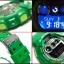 นาฬิกา คาสิโอ Casio G-Shock Limited Models รุ่น GD-120TS-3 สินค้าใหม่ ของแท้ ราคาถูก พร้อมใบรับประกัน thumbnail 3