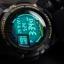 นาฬิกา คาสิโอ Casio G-Shock Standard Digital รุ่น G-7710-1DR สินค้าใหม่ ของแท้ ราคาถูก พร้อมใบรับประกัน thumbnail 4