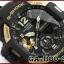 นาฬิกา คาสิโอ Casio G-Shock Gravitymaster รุ่น GA-1100-9G สินค้าใหม่ ของแท้ ราคาถูก พร้อมใบรับประกัน thumbnail 2