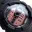 นาฬิกา คาสิโอ Casio G-Shock Standard Digital รุ่น GD-100MS-1DR สินค้าใหม่ ของแท้ ราคาถูก พร้อมใบรับประกัน thumbnail 2