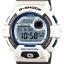 นาฬิกา คาสิโอ Casio G-Shock Limited Models รุ่น G-8900SC-7DR สินค้าใหม่ ของแท้ ราคาถูก พร้อมใบรับประกัน thumbnail 1
