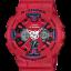นาฬิกา คาสิโอ Casio G-Shock Limited Models Tricolor Series รุ่น GA-120TR-4A สินค้าใหม่ ของแท้ ราคาถูก พร้อมใบรับประกัน thumbnail 1