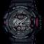 นาฬิกา คาสิโอ Casio G-Shock Standard Analog-Digital รุ่น GA-400-1B สินค้าใหม่ ของแท้ ราคาถูก พร้อมใบรับประกัน thumbnail 1