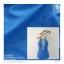 [Size S,M] ชุดว่ายน้ำวันพีช สีน้ำเงินประกายมุขถักหน้ามีฟองน้ำในตัว โชว์ถักหลัง ช่วยเน้นสัดส่วน thumbnail 2