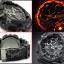นาฬิกา คาสิโอ Casio G-Shock Special Color Models รุ่น GA-100CM-8A สินค้าใหม่ ของแท้ ราคาถูก พร้อมใบรับประกัน thumbnail 6